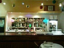 Aramee Bangladeshi & Indian Restaurant