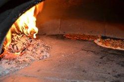 Pizzeria La Pesa