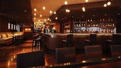 Bar Dupont