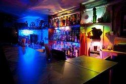Club Rublev