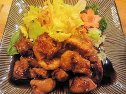 Yoshiya Japanese Restaurant