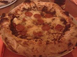 Pizzeria Ristorante Lui E Lei