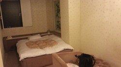 Sakura Plaza Hotel