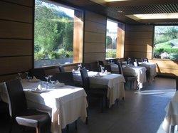 Restaurante Altxerri
