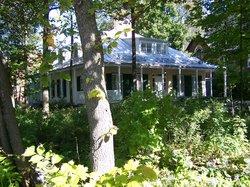 Maison Henry-Stuart