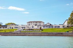 Warner Leisure Hotels Norton Grange Coastal Village