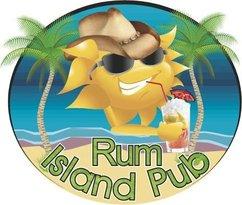 Rum Island Pub