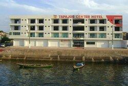 Tapajos Center Hotel