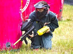 Orlando Paintball