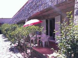 L'Hacienda Hôtel