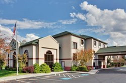 Country Inn & Suites By Carlson, Knoxville Airport