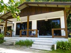 Wisana Village, Redang Island