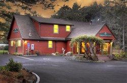Fireside Motel