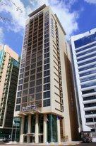 Centro Al Manhal Abu Dhabi by Rotana