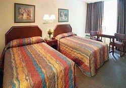 Extend a Suites Meridian