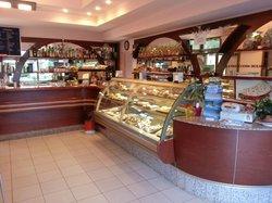Punta Ala Bar Pasticceria Siciliana