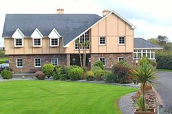 Cloghan Lodge Bed & Breakfast