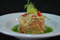 Restaurante Roseira
