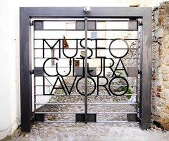 Museo della Cultura e del Lavoro
