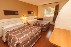HOTEL 10 Itajaí