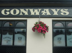 Conways Lounge and Bar