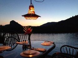 Beyaz Gul Restaurant