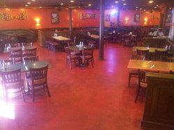 Fernando's Mexican Restaurant & Cantina