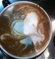 Crema Coffee Brewtique