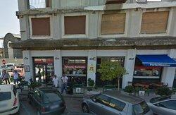 Ristorante Porta Messina