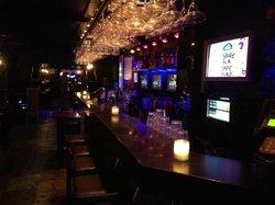 Kant - Bar & Cocktails