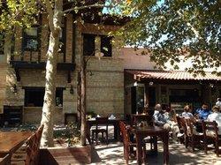 Degirmen Restaurant