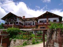 Hotel & Resort La Cumbrecita