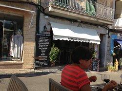 Restaurant Balear