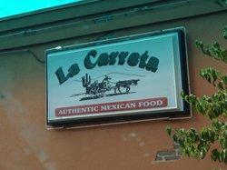 La Carreta Restaurant