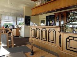 Flughafenrestaurant Norderney
