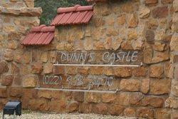 Dunn's Castle Guest house