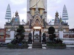 Wat Buraphaphiram