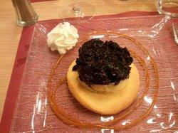 La Brasserie de Bigorre