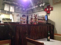Severina Bar