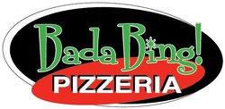 Bada Bing! Pizzeria