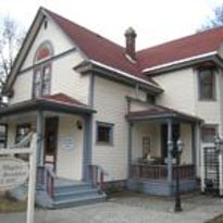 The Maples B&B