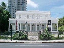 Pernambuco State Museum