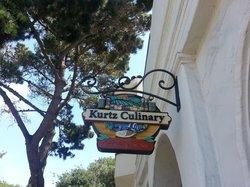 Kurtz Culinary
