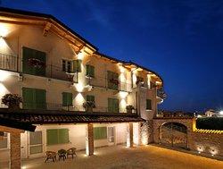 La Rocca Residence