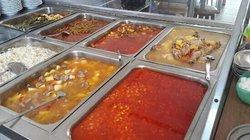 Cikla Restaurant