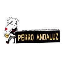 Perro Andaluz