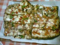 Pizzeria Cristoforo