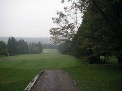 Club De Golf Jerome