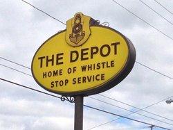 The Depot Family Restaurant