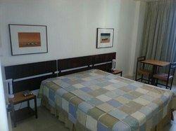 Hotel Flamengo Palace